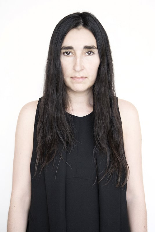 Ana Lucía Pardo