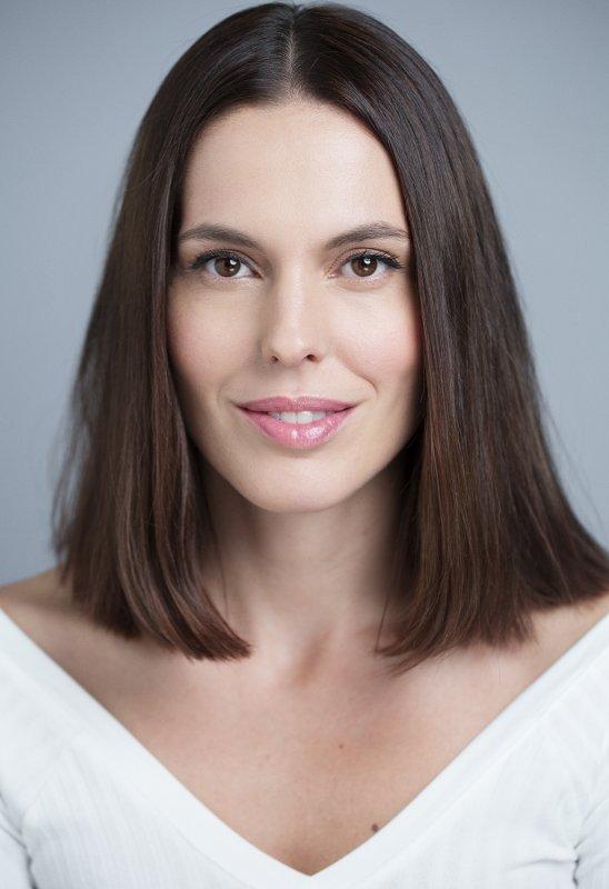 Carlota Callen