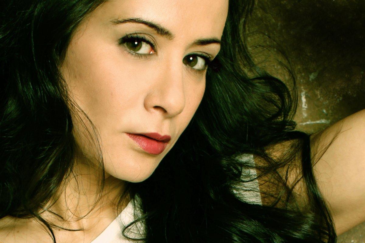 Carmen Cuello