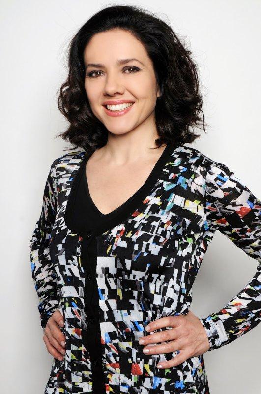Carmen Gutiérrez