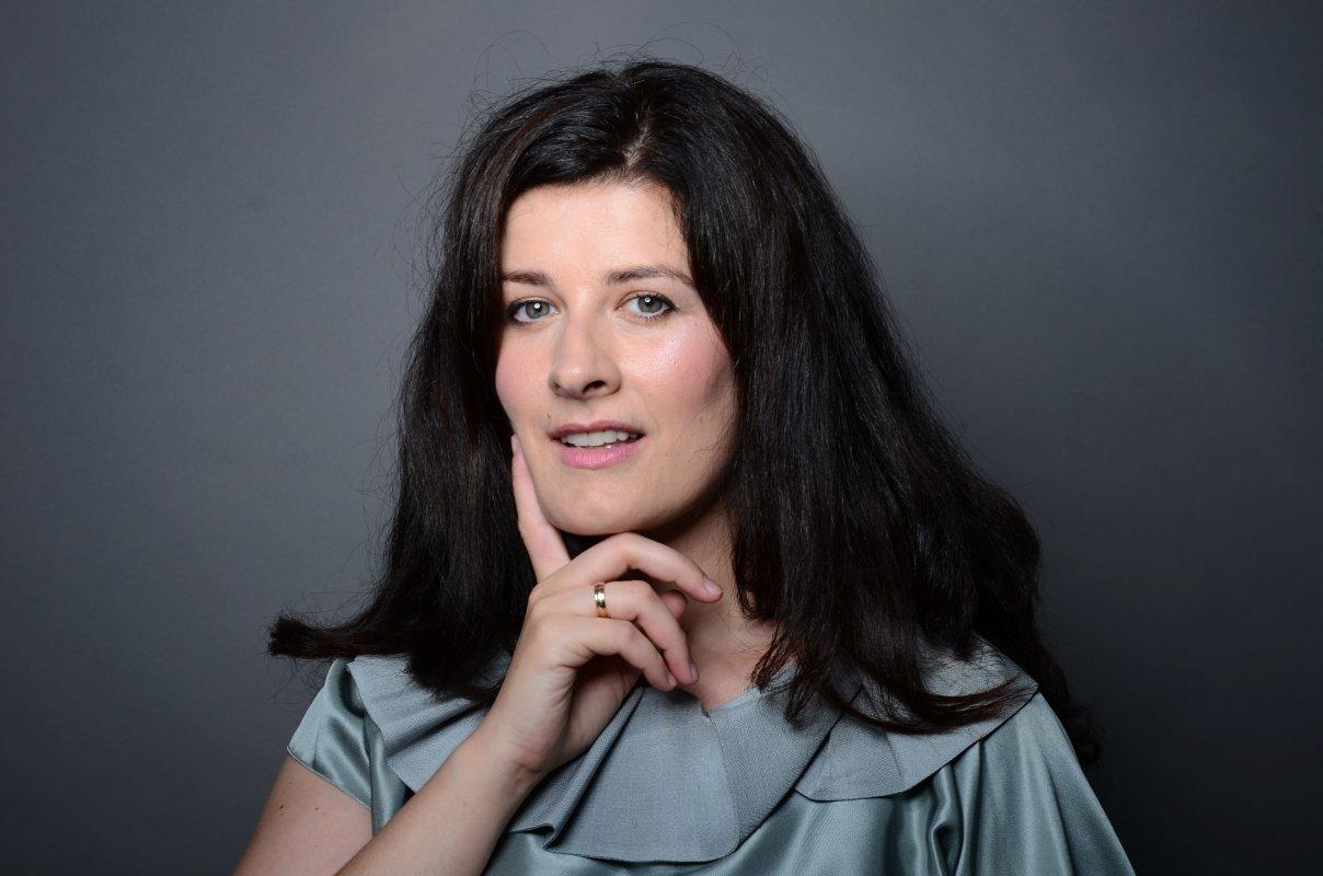 Eva Magaña