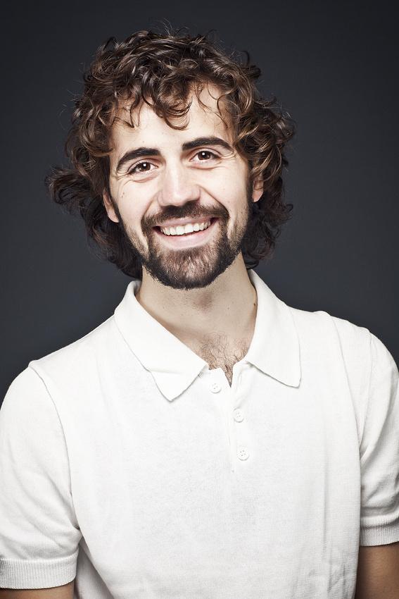 Jorge Puch