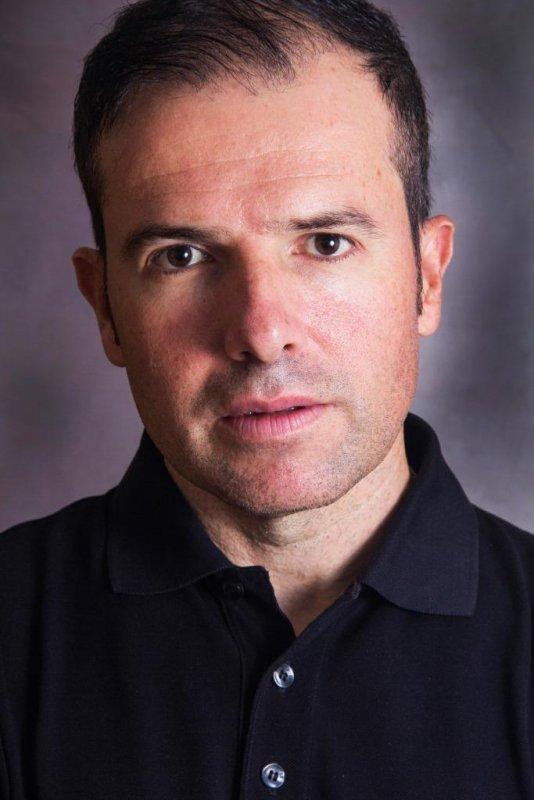Manuel Urda