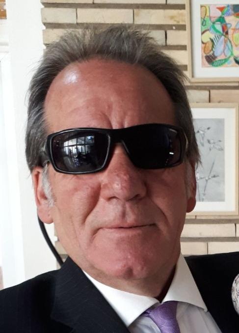 Rufino Ródenas