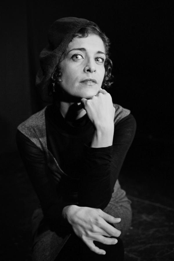 Susana Martínez